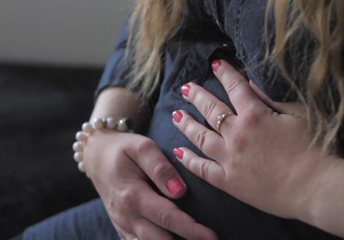 Urīna analīzes sniedz plašu informāciju par topošās māmiņas veselības stāvokli