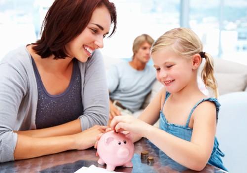 Noslēgusies SEB dzīvības apdrošināšanas aptauja par nodokļu atvieglojumiem!