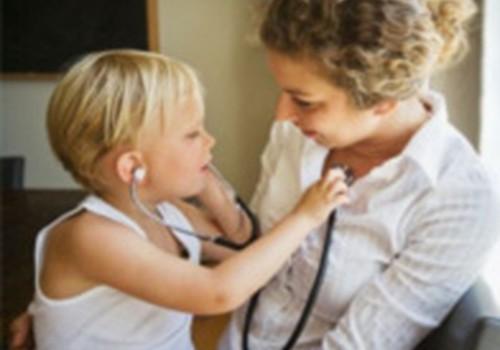 Noslēgusies aptauja par ģimenes un bērnu ārstiem