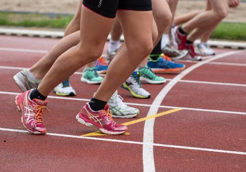 7 lietas, kas jāņem vērā, atsākot sportot pēc ilgākas pauzes