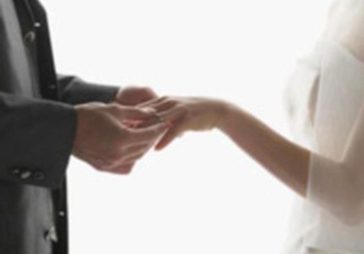 Precēties vai nē?