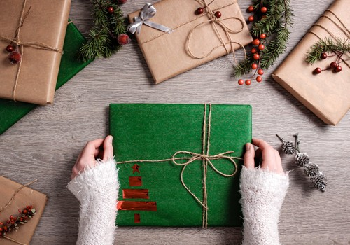 Ziemassvētku dāvanu ceļvedis: Idejas dāvanām vīram