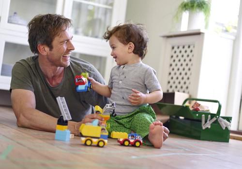 Ko varam aizgūt no skandināviem bērnu audzināšanas jautājumos?