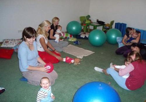 Māmiņu Kluba Vecāku skolas programma no 14. līdz 18.decembrim