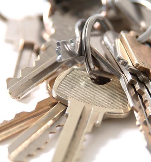 """""""SEB bankā"""" ģimenēm ar bērniem būs iespēja saņemt mājokļu aizdevumus ar valsts atbalstu"""
