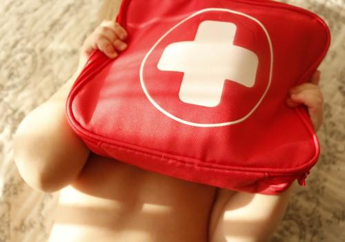 Rūpes par bērna ādu: dzīve ar atopisko dermatītu