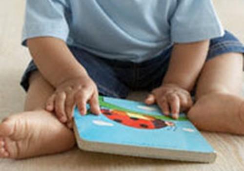 Vēl nedēļu aicina ziedot bērnu grāmatas bibliotēkas izveidei bērnu slimnīcā