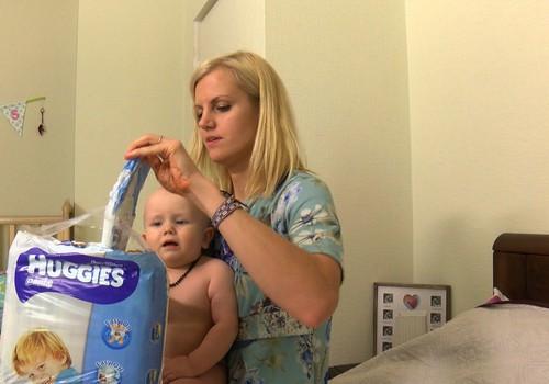 04.12.2016.TV3: atradināšana no krūts, bērniņš ar īpašām vajadzībām, zobārsts grūtniecības laikā
