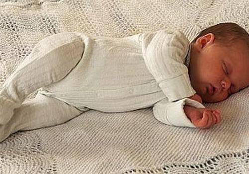"""Un kā čuč Tavs mazulis? Piedalies fotoblogu konkursā """"Mans mazais čuč!"""""""