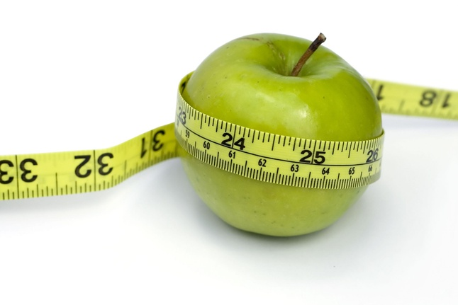 Weight Loss Wallpaper - Viewing Gallery