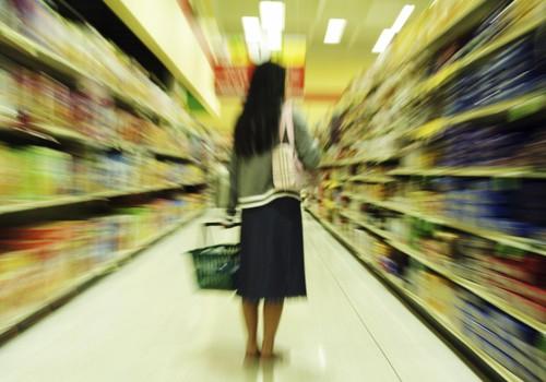 Mīti – cilvēku galvenais pareiza uztura konsultants: 7 mīti par veselīgu uzturu