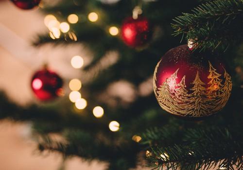 """Svētdien, 23.decembrī, plkst. 15:00 Rīgas Domā norisināsies Ziemassvētku labdarības koncerts-svētbrīdis """"Apsnieg eņģeļu koks"""""""