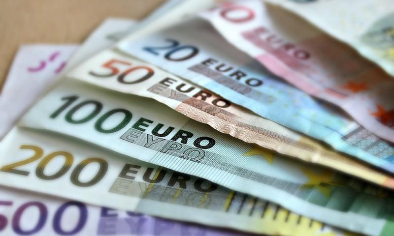 No 2022. gada plānots palielināt ģimenes valsts pabalstu, mainot arī izmaksas principu