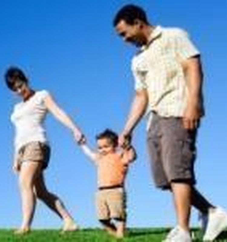 Kādas ir tradīcijas Tavā ģimenē?