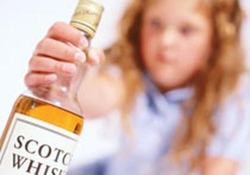 Noteikumi par skolas bērnu veselības aprūpi un pirmo palīdzību skolās
