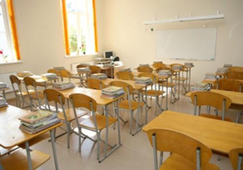 Aptur likumprojekta virzīšanu par bērnu skološanu no 6 gadiem