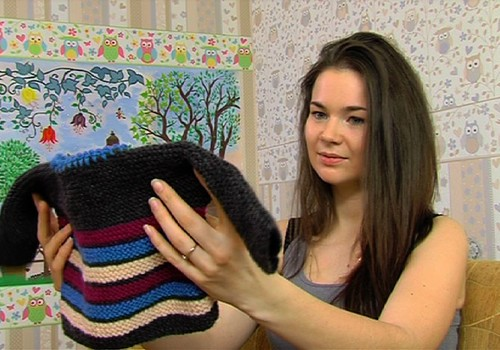 08.03.2015.TV3: svētki māmiņai, henna topošās māmiņas puncim, vecmāte steidz palīgā