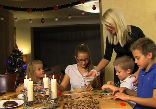 20.12.2015.TV3: Superbēbīša Ziemassvētki, laiks ar ģimeni, meditācijas māksla