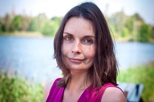 Natalja Maņkovska