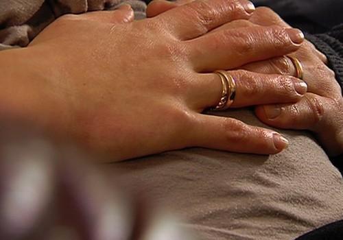 VIDEO: kas ir dabiska ģimenes plānošana jeb gatavojamies grūtniecībai