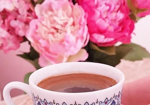 Kafija grūtniecības laikā - cik daudz ir par daudz?