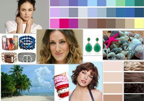 Pucējies Sieviešu festivāla košajā frizieru un koloristikas studijā!
