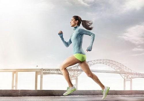 Sievietes enerģija un spēks jaunam dzīves cēlienam