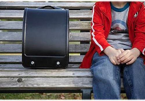 6 ieteikumi, izvēloties skolas somu