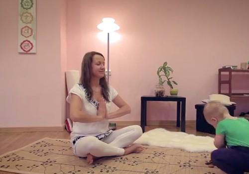 VIDEO: parūpējies par mājas harmonisko vidi ar salonu SIENA!
