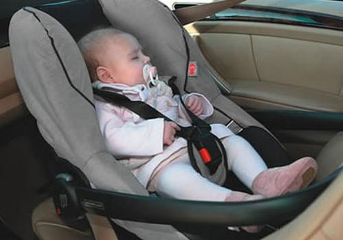 Neatstāsim savus mazuļus automašīnās nepieskatītus!