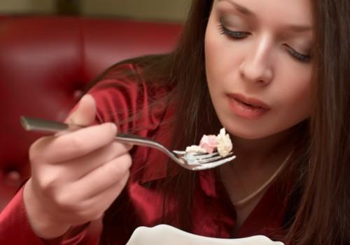 Ko ēst 30, 40 un 50 gadu vecumā?