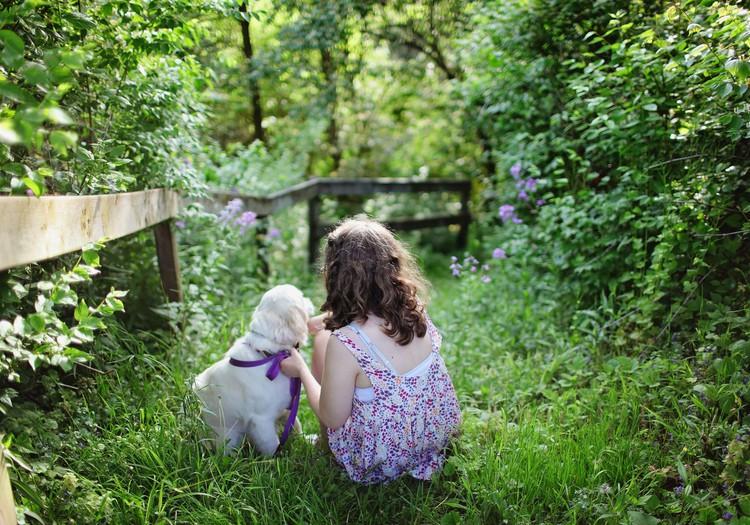 VASARAS GIDS: Brauciet brīvdienās ar mājas mīluļiem un laimējiet balvas no Royal Canin!