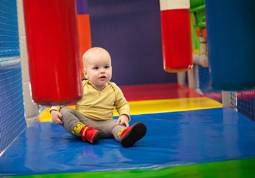 27.07.2014.TV3: osteopātija, rotaļlietas jaundzimušajam, zobu feja