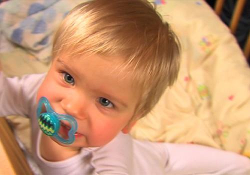 10.01.2015.TV3: gaisa mitrinātāji, USG Superbēbītim, gulēšana savā gultā