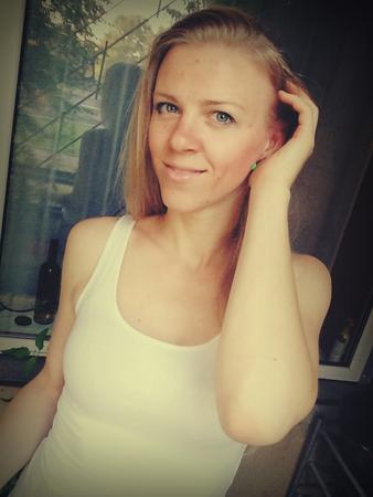 zane_zanīte