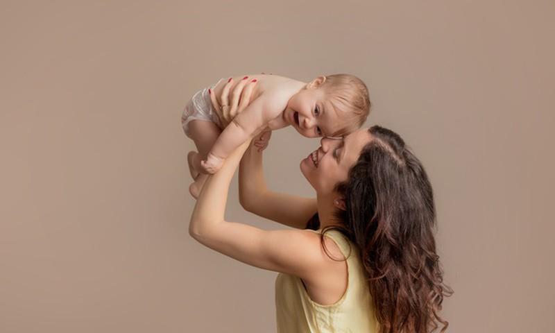 """Pētām mazuļa """"kaku"""". Svarīgākais pirmajos mēnešos"""