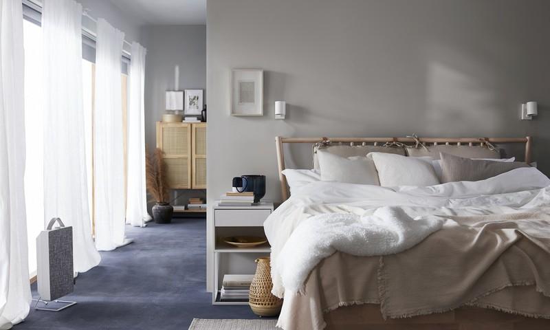 Psihiatre iesaka: 7 padomi kvalitatīvākam miegam