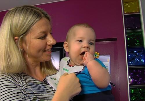 19.07.2015.TV3: vecmātes vizītes mājās, homeopātijas priekšrocības
