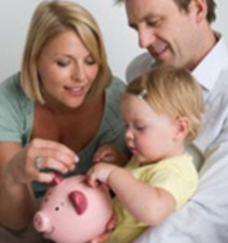 Vai Tu plāno savu ģimenes budžetu? Ja jā, piesakies uz filmēšanos!