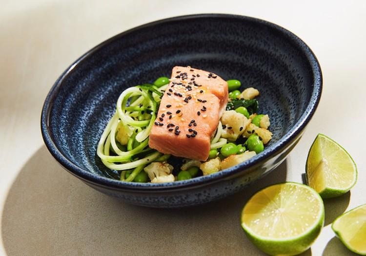 Zivis uzturā – garšīgi un veselīgi