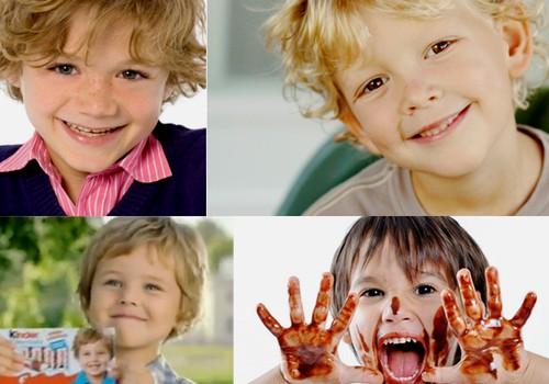 Baltic Casting Agency meklē zēnus TV reklāmas filmēšanai!