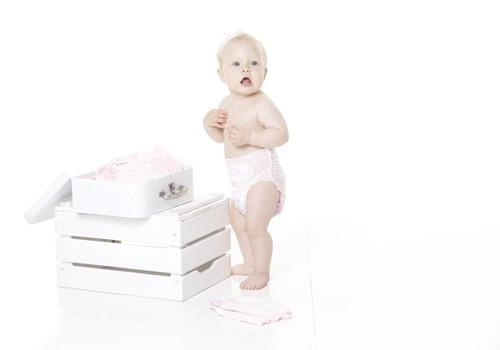 Kā apvienot grūtniecību ar aktīva mazuļa audzināšanu?