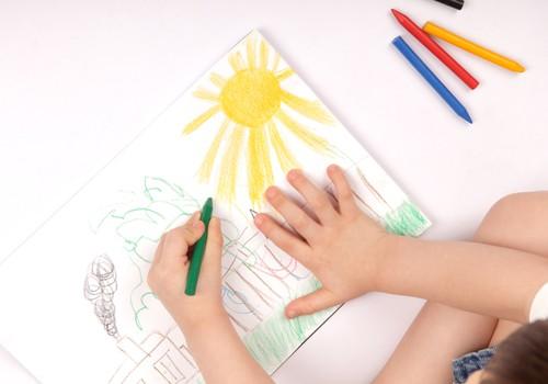 ZĪMĒJUMU KONKURSS: Aicinām ļauties radošumam un fantāzijai! Gaidām zīmējumus!