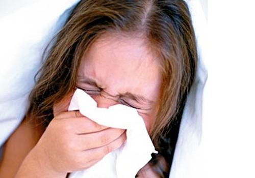 Bērnu slimnīca: Aktuālie jautājumi par jauno gripu H1N1