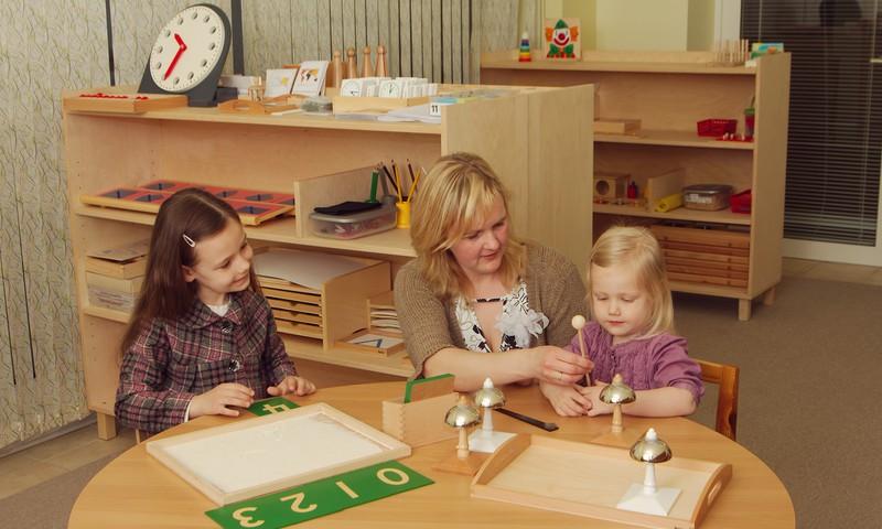 Uzmanību, gatavību, starts  - uz skolu!  Ko tad īsti nozīmē – būt gatavam skolai?