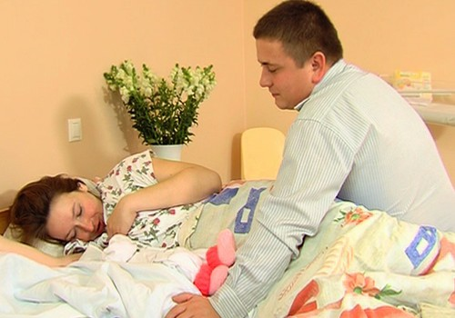 24.11.2013.TV3: jaundzimušā pirmā nedēļa, rotaļas puikām un meitenēm, gatavošanās ceļojumam