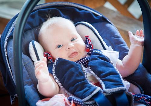 Iesūti mazuļa biezenīša recepti un laimē Philips AVENT pudelīti!