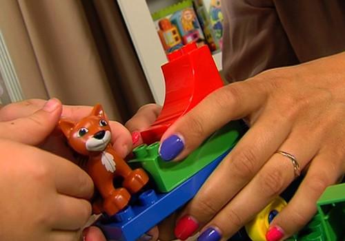 22.09.2013. TV3: ar krūti barojošas māmiņas ēdienkarte, slapināšana biksītēs, rotaļas bērna attīstībai