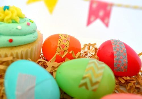Otrās Lieldienas ir klāt! Kā svinēsim?