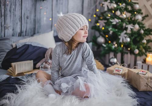 Kādas ir Ziemassvētku vērtības?